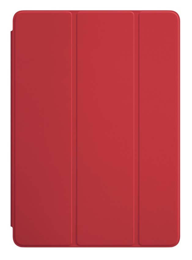 3547946e823e94 Apple Smart Cover nakładka do iPada (PRODUCT)RED | Sklep Cortland ...