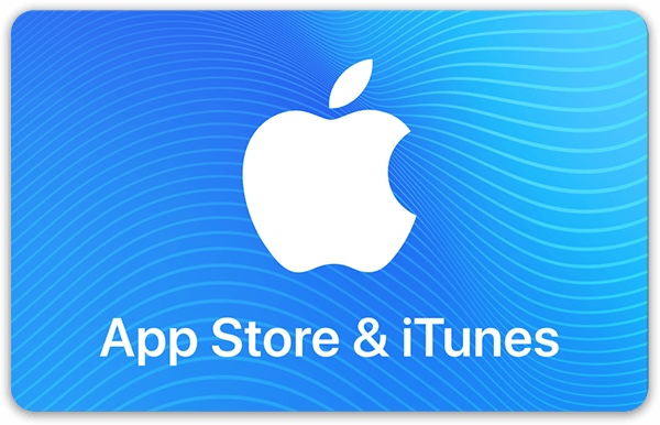 Karta Upominkowa 50 Zl App Store Itunes Sklep Cortland Apple