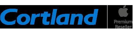 Cortland sklep Apple Premium Reseller
