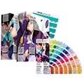 PANTONE Plus Series Poligrafia