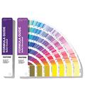 Próbniki kolorów