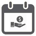 SUBSKRYPCJE (płatności coroczne)