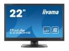 iiyama E2280HS