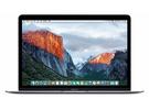 Apple MacBook 12″ Retina