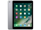 Apple iPad 9,7'' (MP2H2FD/A)