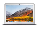 Apple MacBook Air 13'' (MQD42ZE/A)