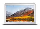 Apple MacBook Air 13'' MQD32ZE/A