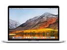 Apple MacBook Pro 13'' (MPXU2ZE/A)