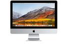 Apple iMac Retina 4K 21.5″ (MNE02ZE/A)