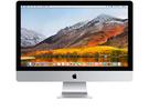 Apple iMac Retina 5K 27″