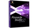 Pinnacle Studio 21 Ultimate PL BOX
