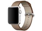 Apple Watch pasek z plecionego nylonu