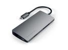 Satechi hub USB-C
