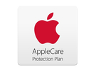 AppleCare Protection Plan dla Mac mini