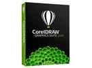 CorelDRAW Graphics Suite 2018