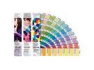 Pantone Solid-to-Seven