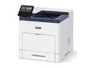Xerox Versalink B600V