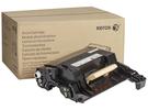 Xerox bęben wyd. 60 000 str. do drukarki Versalink B600/B610/B605/B615