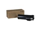 Xerox toner do drukarki Versalink B600/B610/B605/B615