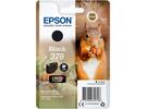 Epson Black 378