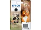 Epson Black 378XL
