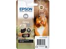 Epson Grey 478XL