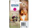 Epson Magenta 378