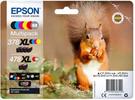 Epson Multipack 6-colours 478XL