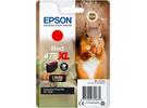 Epson Red 478XL