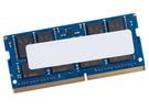 16GB DDR4 2400 PC4-19200
