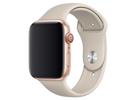 Apple pasek sportowy w kolorze piaskowca