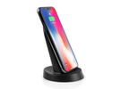 JCPAL Wireless Fast Charger & Charge Stand