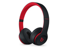 Beats Solo3 Wireless The Beats Decade Collection