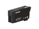 Epson Singlepack UltraChrome XD2