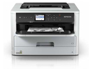 Epson WorkForce Pro WF-M5298DW