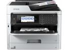 Epson WorkForce Pro WF-M5799DW