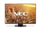 NEC EA245WMi 24''