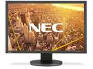 NEC PA243W 24''