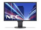 NEC LCD MultiSync EA224WMi