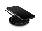 PURO Fast Wireless Charging Station Qi