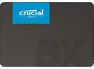 Crucial dysk SSD BX500