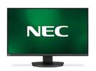 NEC EA271Q 27'' (czarny)