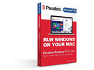 Parallels Desktop for Mac Professional Edition 1Yr
