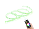 VOCOlinc Colorful Light Strip