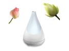 VOCOlinc Smart Aroma