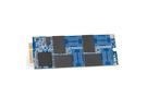 OWC Aura Pro SSD 240GB