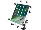 RAM X-Grip uchwyt zaciskowy do iPada 9,7''/10,5''