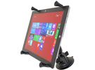 RAM X-Grip uchwyt samochodowy do iPada Pro 12,9'' (1. i 2. gen.)