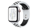 Apple Watch Series 4 Nike+ 40 mm GPS + Cellular