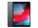 Apple iPad Air 10.5''